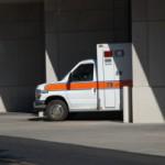 Hutnická zdravotní pojišťovna