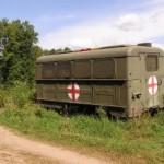 Vojenská zdravotní pojišťovna